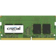 Crucial CT16G4SFD8266 16GB DDR4 SO-DIMM 2666 C19