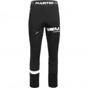 Martini Men Pants SPRINT black/white