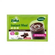 Enerzona Instant Meal 40-30-30 Busta 53 g Cocco - Cioccolato - VitaminCenter