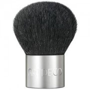 ARTDECO Accessoires Brush Brush for Mineral Powder Foundation 1 Stk.