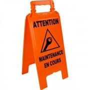 PROVOST Chevalet maintenance