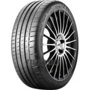 Michelin Pilot Super Sport ( 245/35 ZR19 93Y XL MO1 )