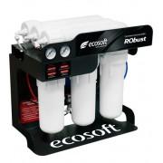 Ecosoft RObust ozmózis víztisztító vendéglátóipari egységek számára