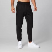 Myprotein Luxe Therma Joggers – Black - M