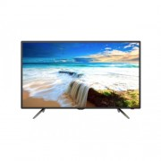 Smart Tech LE-4048SA Full HD SMART ANDROID televízió