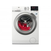 AEG L6FBG842R ProSense 1400rpm 8kg Washing Machine 8kg