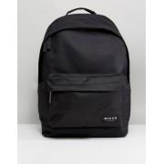 Nicce London Черный рюкзак Nicce London - Черный