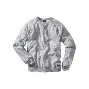 bpc bonprix collection Sweatshirt med raglanärmar, normal passform