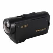 Midland XTC-300 - camera video de actiune Full HD