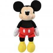 Mascota Mickey Mouse 75 cm