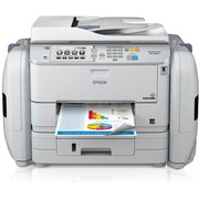 Multifuncional Epson Workforce WF-R5690, USB/ Eth/ Wifi/ Dúplex