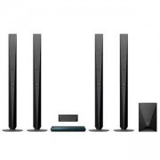 Система за домашно кино Sony BDV-E6100 BDVE6100.CEL