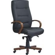 Radna fotelja 9300