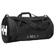Helly Hansen Duffel Bag 2 50l Black STD