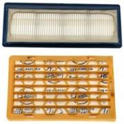 Hepa + mootorikaitse filtri komplekt, Hoover, 35601193, U63