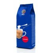 Coffee Creamer ICS 1kg