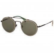 Gafas De Sol Tommy Hilfiger TH1455S2335612X3227053 Unisex Marr&oacuten