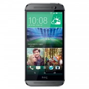 HTC One M8s 16 GB Gris Libre