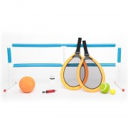 Set gigant multisport