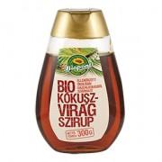 Biopont Bio Kókuszvirág szirup - 300g