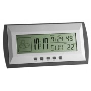 Метеорологична станция за закрити помещения - 35.1065
