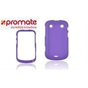 Promate B.Shell BlackBerry 9900 Colour:Purple,
