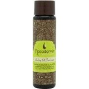 Macadamia Natural Oil Healing Oljebehandling 30ml