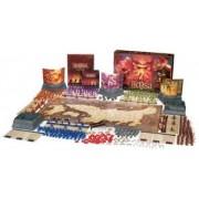 Board game Ikusa