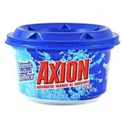 Solutie Curatat Vase Axion Oxy Plus 450g