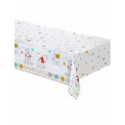 Toalha de plástico Baby Shower Disney Baby™