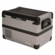 Outwell Kompressor Kühlbox Outwell Deep Cool 50 Liter