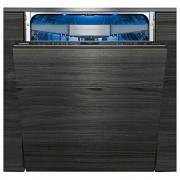 Siemens SN678D01TG Integrated Dishwasher