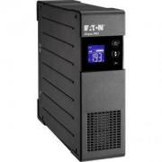 UPS Eaton Ellipse PRO 650 DIN - ELP650DIN
