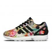 Adidas ZX Flux W Flowers