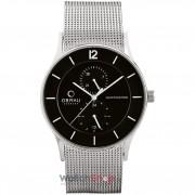 Obaku MULTIFUNCTIONAL V157GMCBMC V157GMCBMC