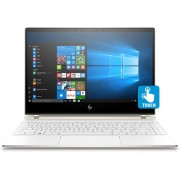 Notebook HP Spectre 13-af002la, Intel Core i7, Windows 10, 8 GB, SSD 256 GB de 13.3""
