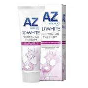 Procter & Gamble Srl Dentifricio Az 3d White Therapy Denti Sensibili 75 Ml