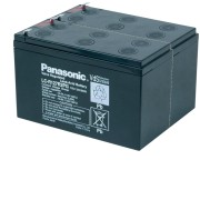 Panasonic 2x12V 7.2Ah (KIT5-2)