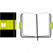 MOLESKINE PLAIN NOTEBOOK - Notizen und Tagebücher