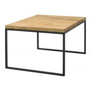 Kapelańczyk Stůl -