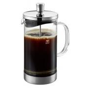 Френска преса за кафе и чай GEFU DIEGO - 1 л
