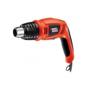 Black&Decker Fen 1600W (KX1692)