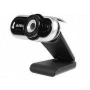 Webcam A4Tech PK-920H-1 Full-HD 1080p
