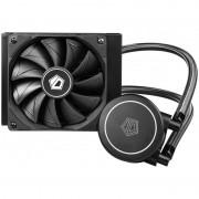 Cooler procesor cu lichid ID-Cooling Frostflow 120 X