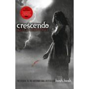 Crescendo, Paperback