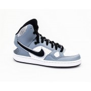 Nike kamasz cipő SON OF FORCE MID (GS)