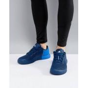 Adidas Синие кроссовки adidas Training Crazy Power TR BA8930 - Черный