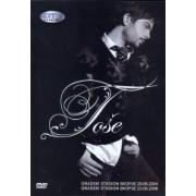 Tose Proeski - Live