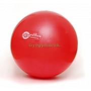 SISSEL gimnasztikai labda (? 65 cm)