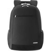 Rucsac Laptop Belkin 15.6 Black